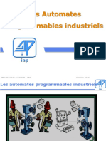 cours APIs7&8