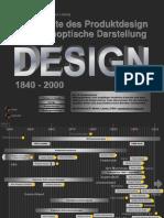 designgeschichte.pps