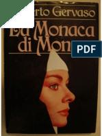 Roberto Gervaso - La monaca di Monza
