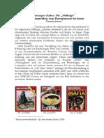 Uneiniges_Italien._Die_Sudfrage_als_Stru.pdf