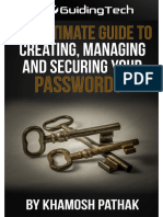The Ultimate Guide to Creating, Managing and Securing Your Passwords.pdf
