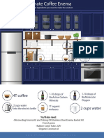 Jay-Davidson-Ultimate-Coffee-Enema-Solution-Guide.pdf