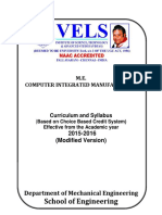 ME-Computer-Integrated-Manufacturing.pdf