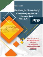 NEET_GUIDELINES_2019(3)