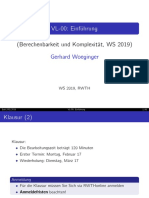 buk.pdf