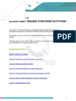 algo-quant-trading-strategies-beginners-brochure.pdf