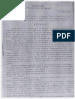 Ordonanță-Iaralov