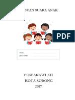 PADUAN SUARA ANAK.docx