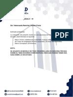 marco teorico y antecedentes investigacion jurdica.docx