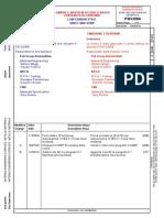 Norma FG52806-12-04-2010.pdf