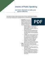 Basic-Elements-of-Public-Speaking.pdf
