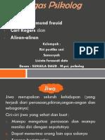psikologi jiwa.pptx