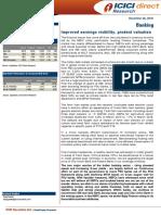 IDirect_Banking_SectorReport_Dec18