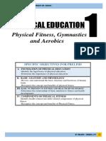 PE 101 HAND OUT-PRELIMs PDF!!!