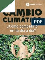 IOxfam-Cambio-Climatico-(13p)