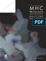 Robert G. Urban Ph.D., Roman M. Chicz Ph.D. (auth.) - MHC Molecules_ Expression, Assembly and Function-Springer US (1996).pdf