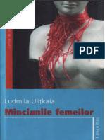 Ludmila_Ulitkaia_-_Minciunile_femeilor.pdf