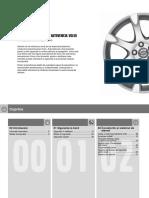 manual utilizare volvo v70xc70.pdf