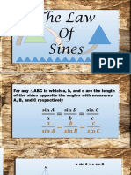 LAW-OF-SINES.pptx
