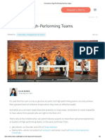 9 Secrets to High Performing Teams _ Classy.pdf