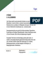 Ft_Hi_Fuegen