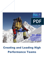 201108_AM_CWarner_HighAltitude_Workbook