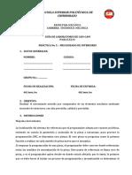 05 PRACTICA TORNO CNC