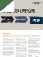 Strategy-2017-to-2020_Enterprise_Ireland