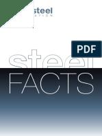 20190207_steelFacts.pdf