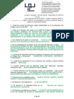 Primer_ Parcial_ PRIVADO_V_REALES_LQL (1)