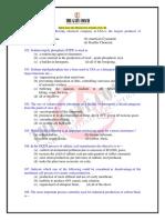 F1315688PROCESS TECHNOLOGY IO-III