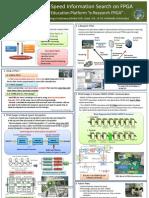 GCOE_NGIT2009_FPGA