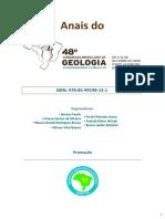 anais48cbgcompleto.pdf
