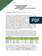 COLECTORES PDF