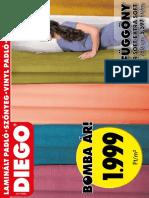 diego-akcios-ujsag-20200201-0229