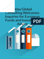 Odas Global Consulting Welcomes Inquiries for European Funds and Investment Advice_3112