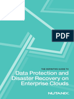 ebook-data-protection-disaster-recovery-enterprise-cloud