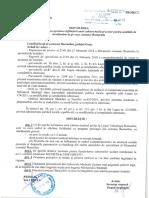 Proiect-de-hotarâre-privind-înfiintarea-unui-cabinet-medical-școlar