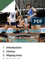 Volleyball_L2.pdf