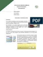 expo-fisico-emulsiones resumen