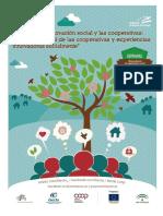 faecta_informe_innovacion_social_cooperativismo