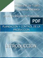 143311750 6 Planeacion y Control de La Produccion