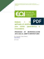 M1 TEMA 1 Material de trabajo(1).pdf