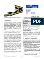 DCB 68 Sliding hinge joint.pdf