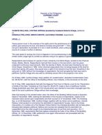 ALBENSON ENTERPRISES CORP VS. CA 217 SCRA 16.docx