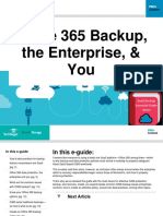 Office_365_Backup_the_Enterprise_&_You