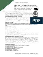 crit lta.pdf