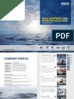 Pf Product Brochure 2016
