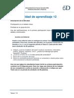 ComunicacionOralEscrita_Actividad_12_Foro