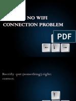 RECTIFY_NO_WIFI-WPS_Office1_final1 report